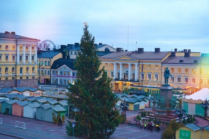 Finlandia_Helsinki y Laponia9