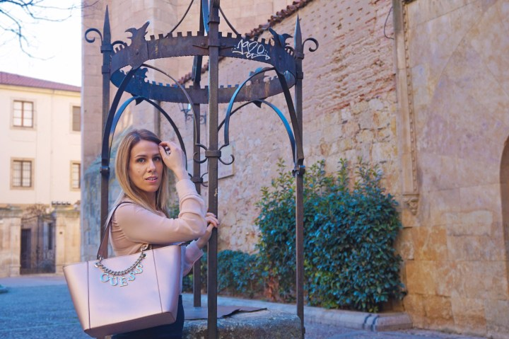 deliria rose_bolso guess5