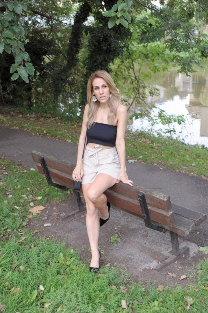 Miss_Selfridge17