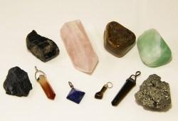 minerales-general