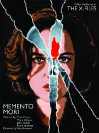 Memento Mori - Episódio 87