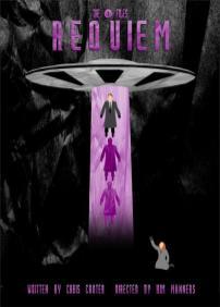 Requiem - Episódio 22/7ª temporada