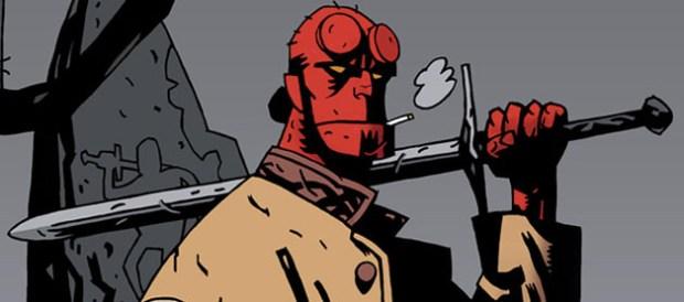 25_Hellboy