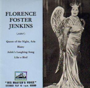 florenceforsterjenkins-queenofthenight