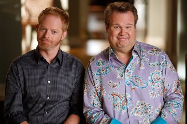 Mitch-and-Cam-Modern-Family-Is-Eric-Stonestreet-Gay