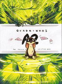 inde_quadrinhosa24