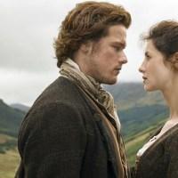 [SÉRIE] Outlander: choque cultural, viagem no tempo e a força da mulher