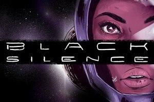 Black Silence