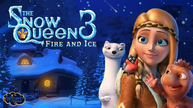 the-snow-queen-3-movie