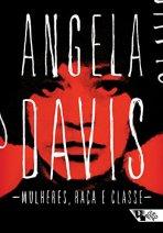 Angela Davis