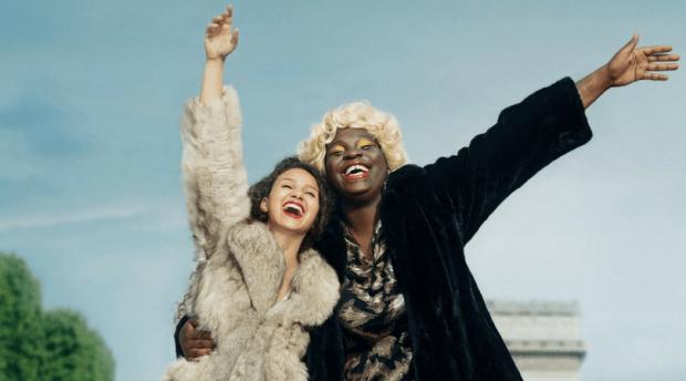12 filmes de diretoras sobre a adolescência e os olhares críticos sobre o patriarcado