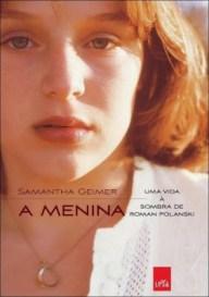 A Menina Samantha Geimer