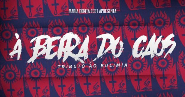 Maria Bonita Fest