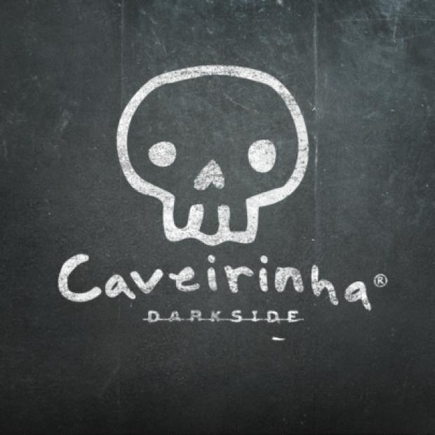 Caveirinha
