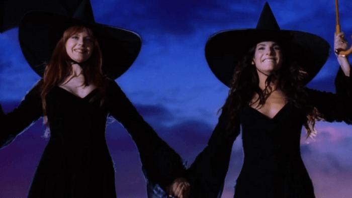 [OPINIÃO] Da Magia à Sedução: o relacionamento abusivo abordado em um filme de bruxas