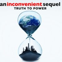 [CINEMA] Uma Verdade Mais Inconveniente: O desastre ecológico já começou (crítica)