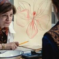 A história da sexóloga Michalina Wislocka além da romantização do filme