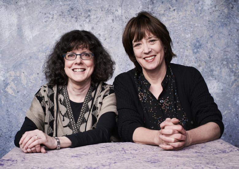[OSCAR 2019] Uma reflexão sobre a invisibilidade de mulheres no prêmio de Melhor Direção