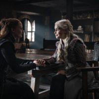 As mulheres em Game of Thrones: machismo, estereótipos e os diversos problemas