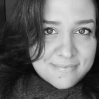 Mulheres nos Quadrinhos: Adriana Melo