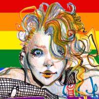 """Livros e quadrinhos LGBTQ+ """"impróprios"""" que o Delirium Nerd aprova"""