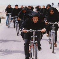 O cinema do oriente médio e a revolução silenciosa das mulheres