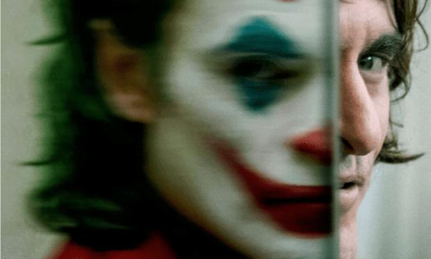 Joker (2019) crítica