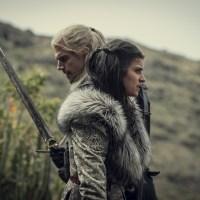 The Witcher - 1ª temporada: uma fantasia inclusiva mais valiosa que alguns trocados