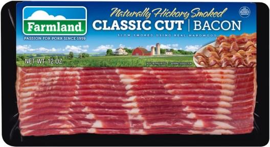 Farmland 12oz Classic Cut (1)