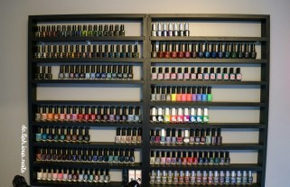 delishious_nails_nail_room_polish_shelves_2