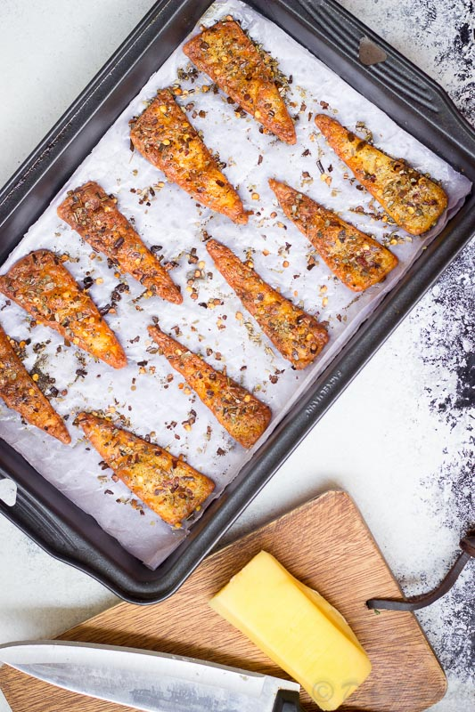 Prime Keto Cheddar Crisps 2 Ways Recipe Low Carb And Gluten Free Download Free Architecture Designs Scobabritishbridgeorg