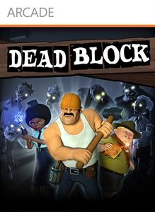 deadblock