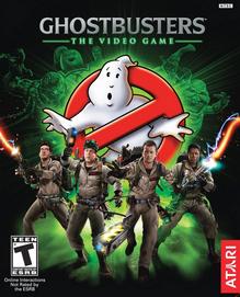 ghostbusterstvg