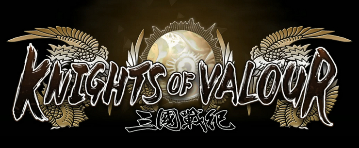 The Knights of Valour Soundtrack is now online