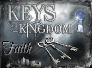 keysfilm