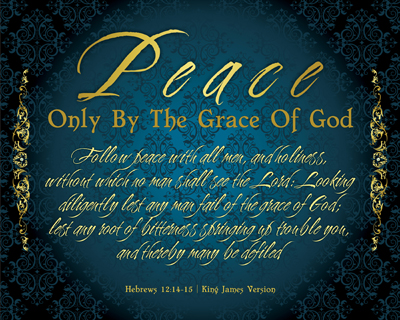 https://i2.wp.com/delivertheword.com/liveinpeace/files/2014/02/18-OnlyByTheGraceOfGod_LiveInPeace_8x10L_v1_06-Preview.jpg