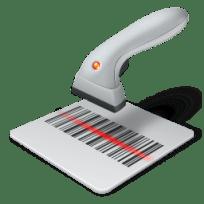 bar-code-icon