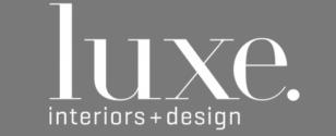 Luxe-Logo-538x218