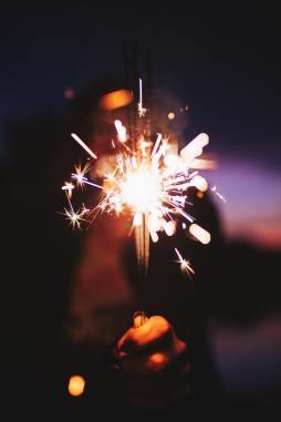 blur-celebration-close-up-1272347