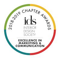 IDS-ExcellenceMarketingComm 2.jpg