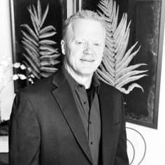 Kevin Gerrild | Relocation Director