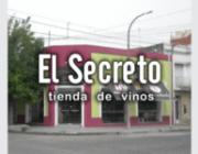 El Secreto Vineria