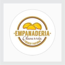 Empanaderia Olavarria