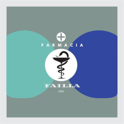 Farmacia Failla