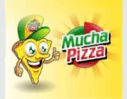 Mucha Pizza
