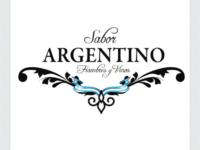 Sabor Argentino