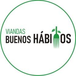 Buenos Habitos gluten free.