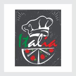 Italia Pizza