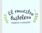 Panaderia El Maestro Pastelero