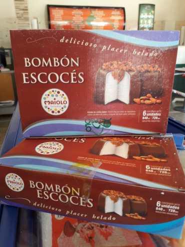 bombon-escoces-Maiolo-x-6-00